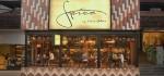 Ikuti Standar Normal Baru, Restoran Gastronomi di Ubud ini Re-Opening 1 Juni