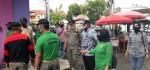 Amankan Aset Pemkab, Satpol PP Tutup Akses ke Purworejo Plaza