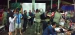 Ketat, Titik Pemeriksaan Menuju Bali Siaga 24 Jam Hingga Banyuwangi