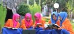 Jaminan Penempatan Kerja, Keunggulan SMK Kesehatan Purworejo dalam PPDB Online