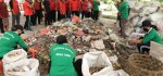 6 Desa di Gianyar Disiapkan Olah Sampah Secara Mandiri