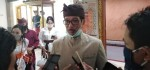Daerah Lain Ingin Tiru Konsep BST-SPP Bali