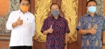 5 Juni Perkantoran Pemerintah dan Layanan Publik di Bali Kembali Dibuka, Ini Aturan yang Berlaku