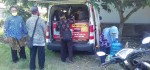 Samsat Purworejo Operasikan Kembali Layanan Samkel dan Pos Si Manja
