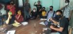 Komunitas Jurnalis Gianyar Sesalkan Hujatan Karya Jurnalistik oleh Netizen