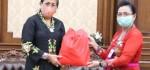 BBPOM Denpasar Dukung Aksi Sosial TP PKK Bali