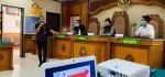 PN Gianyar Sosialisasikan Sistem Manajemen Anti Gratifikasi