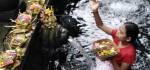 Optimisme Pariwisata Bali Kembali Bangkit Usai Pandemi