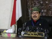 Wakil Gubernur Bali Cokorda Oka Artha Ardhana Sukawati - foto: Istimewa