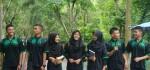 Unggulkan Jurusan TKJ, SMK Muhammadiyah Purworejo Jaring Siswa Baru