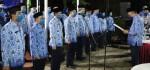 Bupati Kukuhkan Pengurus Korpri Purworejo Periode 2020-2025