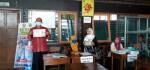 Unggulkan Dua Kelas Industri, SMK PN-PN2 Purworejo Jaring Siswa Baru di PPDB