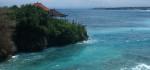 Gubernur: Tunggu Bali Sehat Baru Buka Obyek Wisata