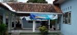 Kembangkan Jaringan, PDAM Purworejo Targetkan 5 Ribu Pelanggan Baru