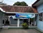 Kantor PDAM Cabang Kemiri dan Pituruh - foto: Sujono/Koranjuri.com