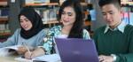 Business Analyst di UBSI Surakarta