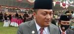 Mahayastra Pastikan Insentif Nakes Tahap II Cair di Bulan Juni