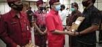 Gubernur: Infrastruktur yang Dibangun di Bali Akomodir Pelaku UKM Berbasis Koperasi