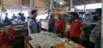 H+2 Normal Baru, Disperindag Bali Cek Pasar Tradisional di Gianyar