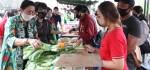 Ketua TP PKK Bali Apresiasi Pasar Tani Bali Menuju Organik