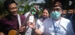 Masa Normal Baru di Bali, BI Dorong Gunakan Transaksi Non Tunai QRIS