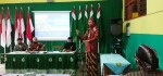 55 Guru SMK TKM Purworejo Ikuti IHT MBS