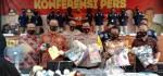 Bule Pelaku Child Grooming Diamankan, 305 Anak Dibawah Umur jadi Korban