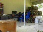Salah satu BUMDes di Kabupaten Gianyar - foto: Catur/Koranjuri.com