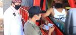 Isu Pungli Marak, Inspektorat Bali Sidak Pelabuhan Gilimanuk
