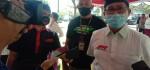 Seperti Apa Terapi Nebulizer Omron OTG Covid-19 di Bali? Ini Penjelasannya