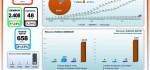 Covid-19 di Bali 25 Juli 2020: Jumlah Kesembuhan 2.408 dari Total Positif 3.114 Orang