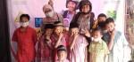 13 Anak Ikuti Khitan Ceria di Kampung Siaga Desa Krandegan