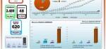 Bergerak Masif Lacak OTG, Kesembuhan Covid-19 di Bali 78,84 persen