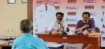 Tim Seleksi Lanjutkan Penjaringan Komisioner Komisi Informasi Bali