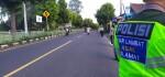 Operasi Patuh Lempuyang 2020, Polres Gianyar Tindak 460 Pelanggar