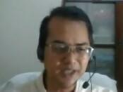 Kepala UKM Center Fakultas Ekonomi Bisnis UI, T. M. Zakir Mahmud, PhD. - foto: Istimewa