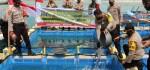 Kapolda Metro Jaya Minta Kepulauan Seribu Kembali jadi Zona Hijau