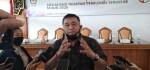 9 Hal Baru Pilkada Serentak Bali di Tengah Pandemi Corona