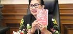 Membangkitkan Sastra Moderen Bali