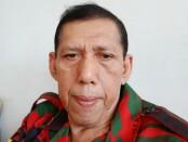 Ketua Depicab SOKSI Kabupaten Purworejo, Drs Ari Edy Prasetyo - foto: Sujono/Koranjuri.com