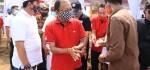 Kesembuhan Harian Covid-19 di Bali Lampaui Angka Positif