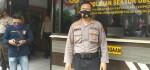 Kepolisian Ubud Pantau Gerakan Aliran Hare Krishna