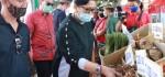 Pasar Gotong Royong Pulihkan Ekonomi Petani di Tengah Adaptasi Pandemi