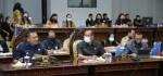 Tercepat, Rapat Banggar DPRD Gianyar dan Bupati Tuntas dalam Sehari
