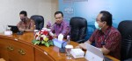 BSSN Lakukan Uji 'Bug' 3 Aplikasi Milik Pemprov Bali