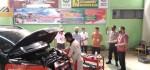 Realisasikan Link and Match, SMK YPT Purworejo Gandeng Nasmoco