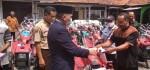 Bupati Purworejo Serahkan Bantuan Mesin Traktor