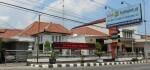 Berikan Bunga 7,5 Persen, Bank Purworejo Luncurkan Program Deposito Merdeka