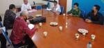 FKPT Bali Gelar Rapat Koordinasi Jelang Kegiatan BNPT di Bali