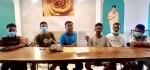 Remaja Asal Flores Timur Minta Pendampingan Hukum soal Rekrutmen ke Luar Negeri